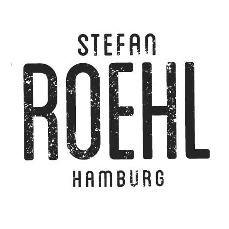 Stefan Roehl | Fotografie
