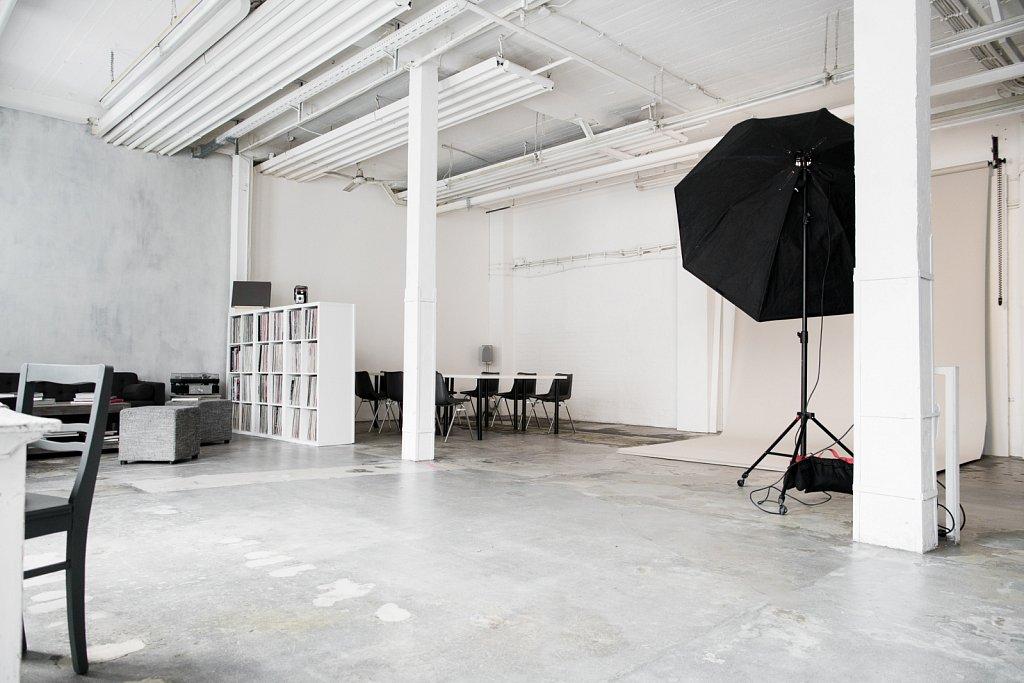 StudioBarmbek03-1-von-1.jpg