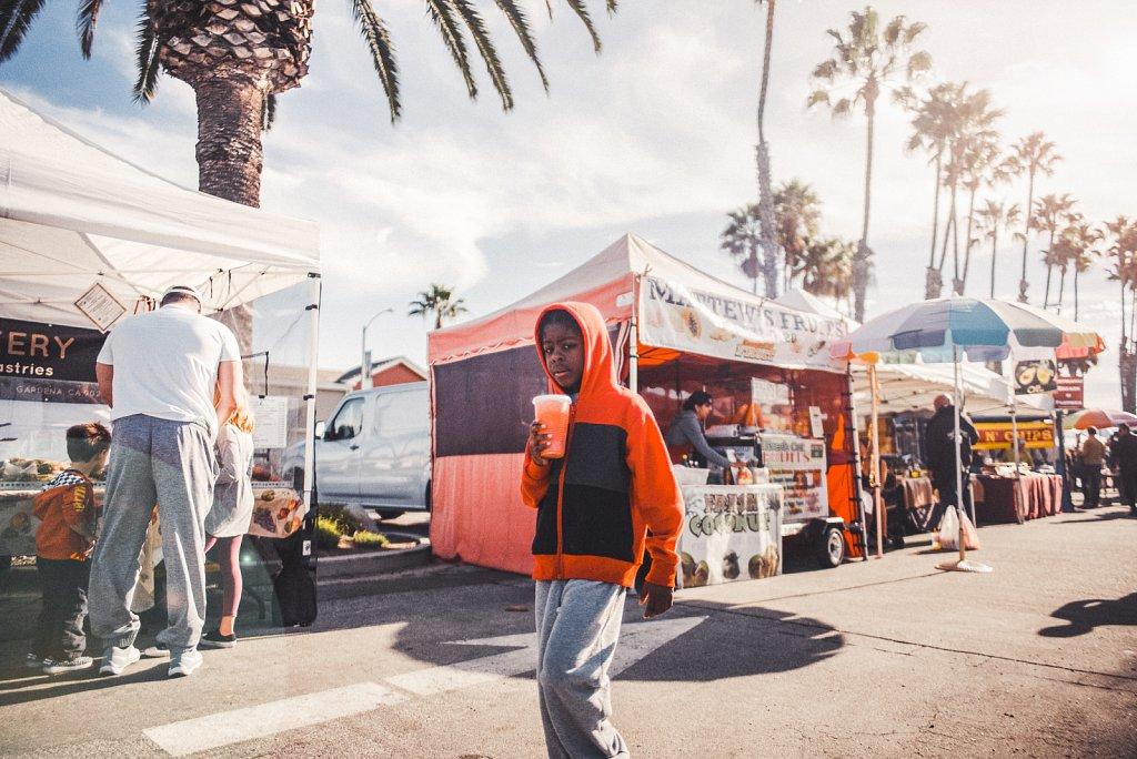 Organic-Food-kalifornien-3.jpg