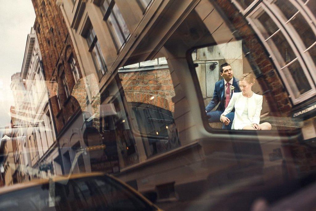 GaleriePortraits-Paarbilder-2-von-42.jpg