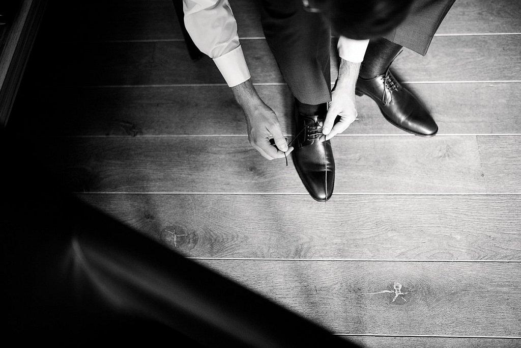 Hochzeitsfotograf-Hamburg-160.jpg