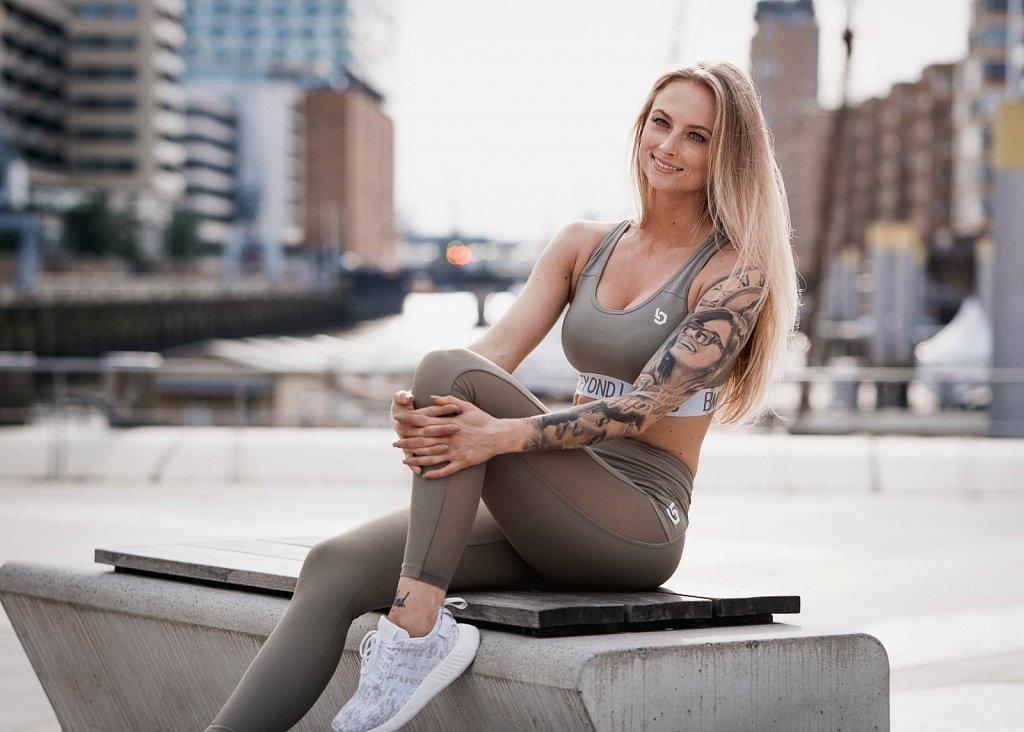 Fitness-Hamburg-2-von-1.jpg