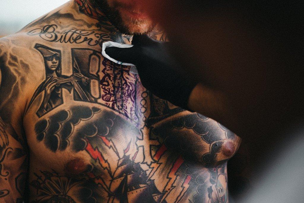 Tattoosession-1-von-5.jpg