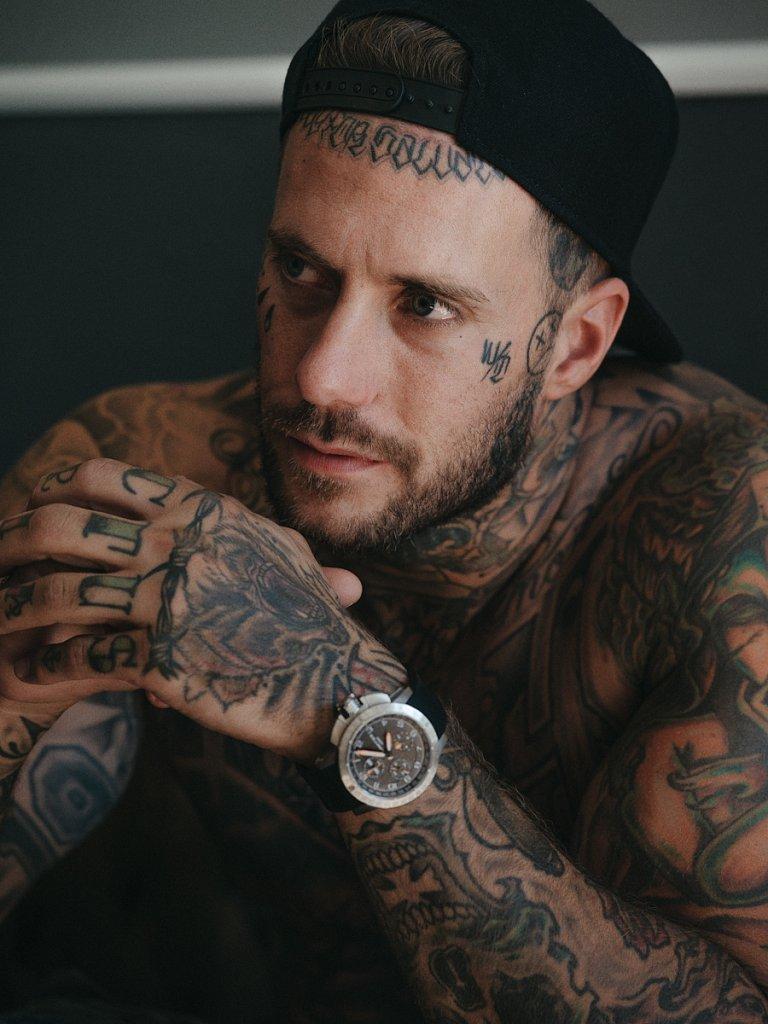 Tattoosession-5-von-5.jpg