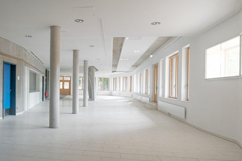 Ojendorf-3.jpg
