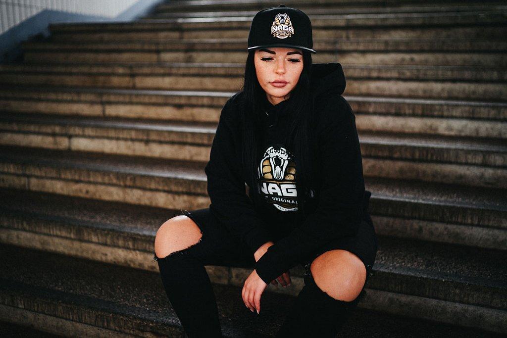 naga-apparel-6.jpg