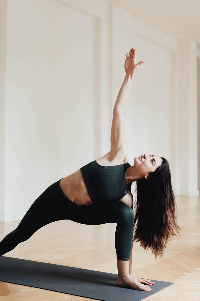 Yoga-Berlin-Fotos-StefanRoehl-2-von-12.jpg