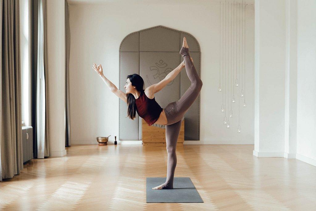 Yoga-Berlin-Fotos-StefanRoehl-4-von-12.jpg