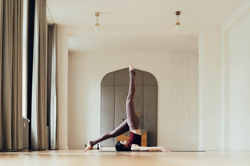 Yoga-Berlin-Fotos-StefanRoehl-6-von-12.jpg