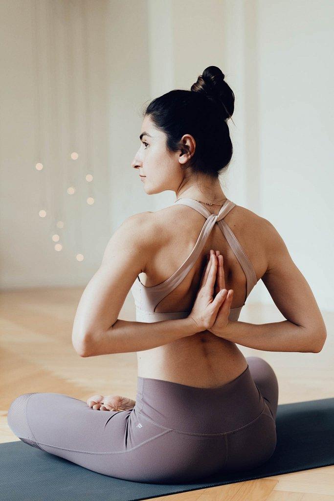 Yoga-Berlin-Fotos-StefanRoehl-7-von-12.jpg